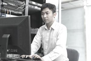 Kur stoti | Informacinių sistemų inžinerija Utenos kolegijoje