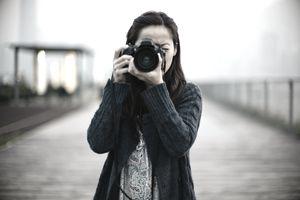 Upoznavanje ženska entp