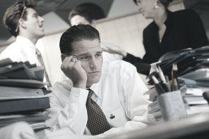 upoznavanje s olakšanjem stresa