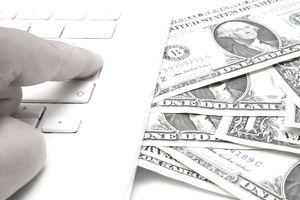 pasyvios pajamos kaip įdarbinti pinigus parduoti savo prekybos strategiją